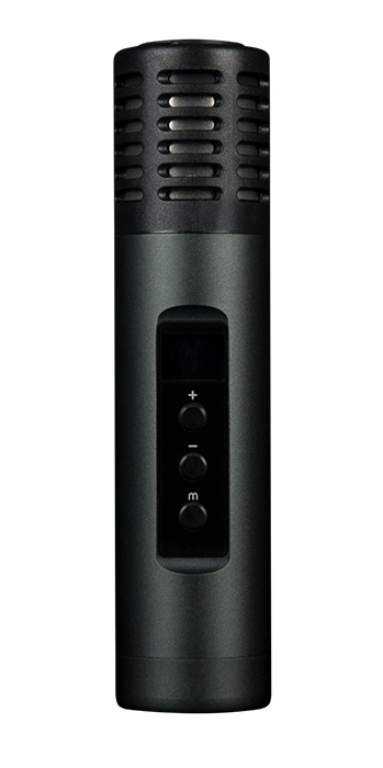 Arizer Air II Portable Vaporizer (taxes extra)