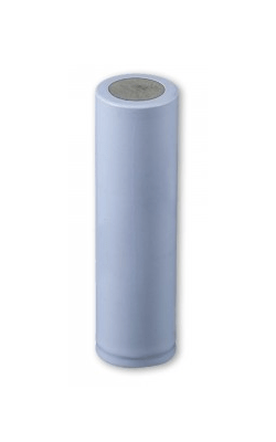 Arizer Air Battery - Vaporizers.ca - 1