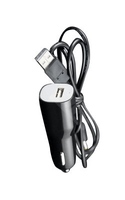 Arizer Air Car Charger - Vaporizers.ca