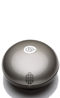 The Herbalizer Vaporizer, Vape Like A Boss (taxes extra) - Vaporizers.ca - 1
