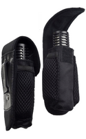 Arizer Air Belt-Clip Carry Case - Vaporizers.ca