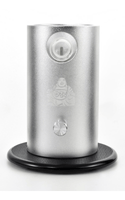 Da Buddha Vaporizer with Carrying Bag (taxes extra)