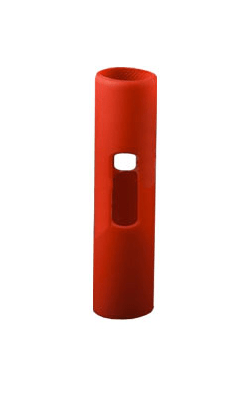 Arizer Air Skins - Vaporizers.ca - 7