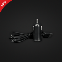 Arizer Air II Car Charger