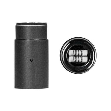 Dr Dabber Aurora Atomizer - Ceramic or Quartz
