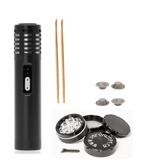 Arizer Air Portable Vaporizer (taxes extra) - Vaporizers.ca - 3