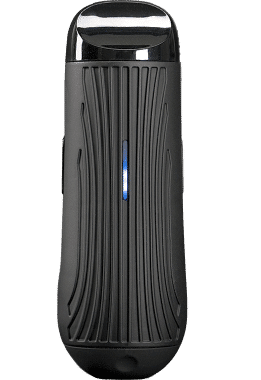 Boundless CFC Lite Portable Vaporizer (taxes extra)