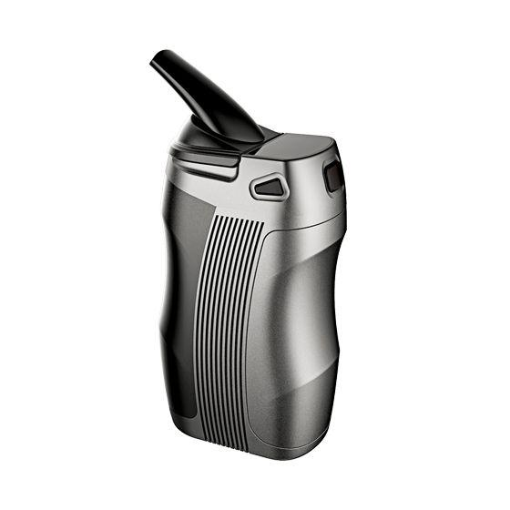 Boundless Tera V3 Portable Vaporizer (taxes extra)