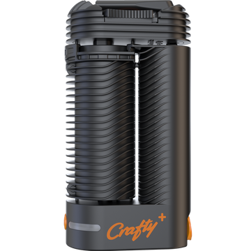 CRAFTY+ Vaporizer Complete Set (taxes extra)