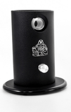 Da Buddha Vaporizer with Carrying Bag (taxes extra) - Vaporizers.ca - 1