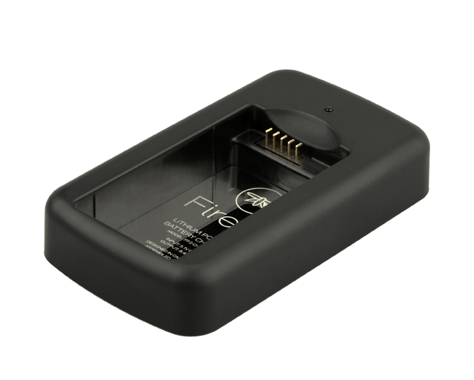 Firefly 2 External Battery Charger