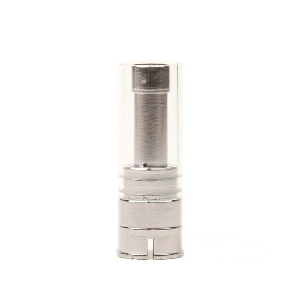 Parts and Tanks for G Pen Vaporizer