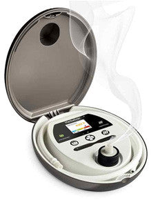 The Herbalizer Vaporizer, Vape Like A Boss (taxes extra)