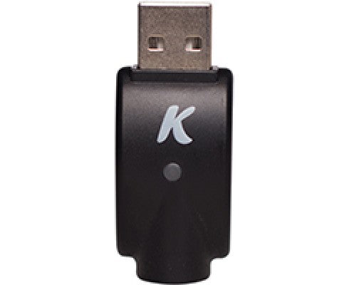 KandyPens USB Charger