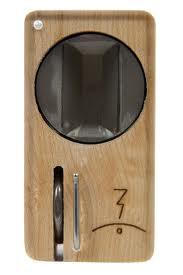 Magic Flight Launch Box Vaporizer Portable Maple (taxes extra)