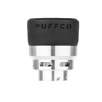 Puffco Peak Pro Replacement Chamber