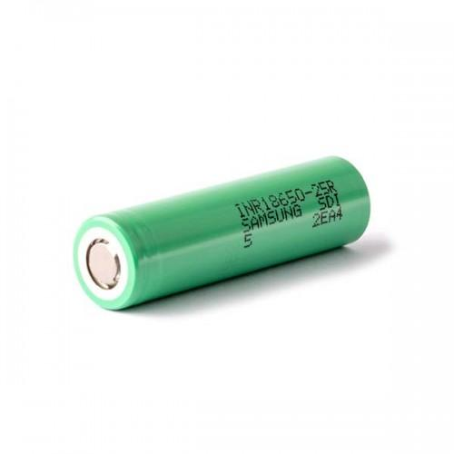 Samsung 18650 Replacement Battery