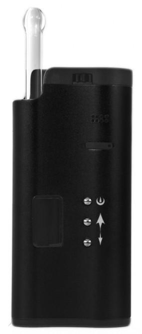 Sidekick Portable Vaporizer by 7th Floor (taxes extra) - Vaporizers.ca - 1