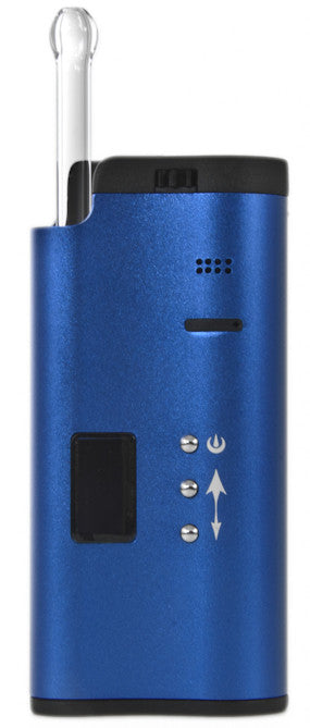 Sidekick V2 Portable Vaporizer by 7th Floor (taxes extra)
