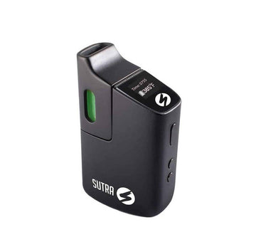 Sutra Mini 3in1 Portable Vaporizer (taxes extra)