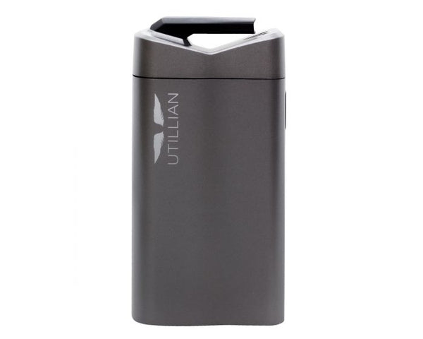 Utillian 722 Portable Vaporizer (taxes extra)