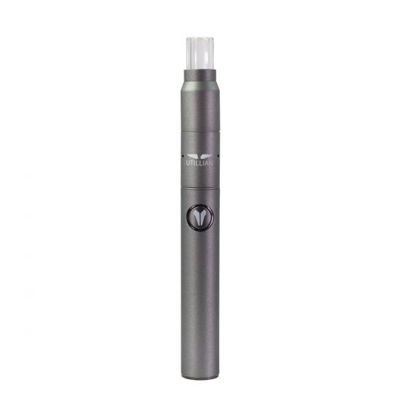 Utillian 2 Wax Pen Vaporizer (taxes extra)