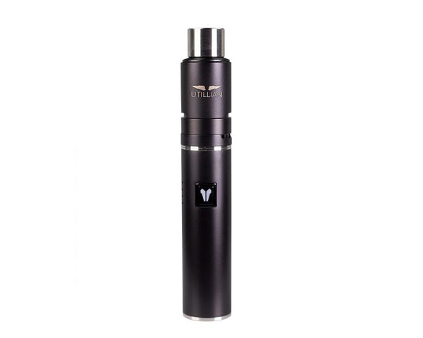 Utillian 5 Wax Pen Vaporizer (taxes extra)