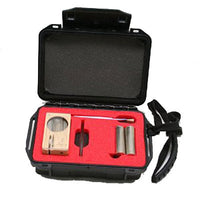 VapeCase Magic Flight Quarantine Series - Vaporizers.ca - 1