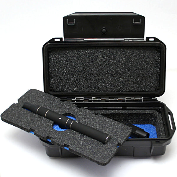 VapeCase Pen Quarantine Series