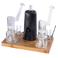 VapeXhale Cloud EVO EVO Station