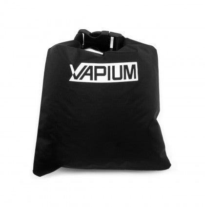Vapium Summit Parts