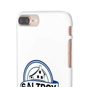 Saltbox Snap Phone Cases
