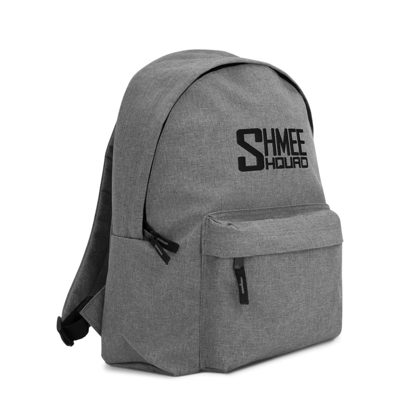 Shmee150 SHQUAD Backpack