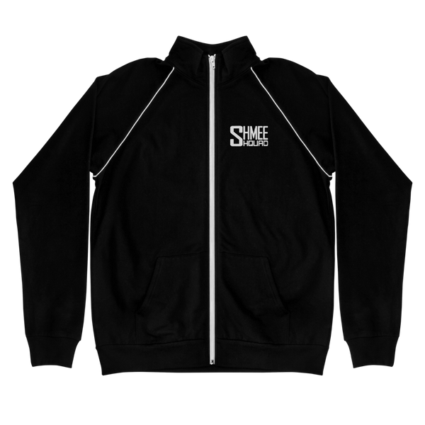 Shmee150 SHQUAD Fleece Jacket