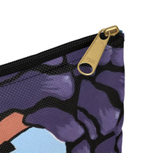 Load image into Gallery viewer, figs. 4 & 5 - Accessory Pouch