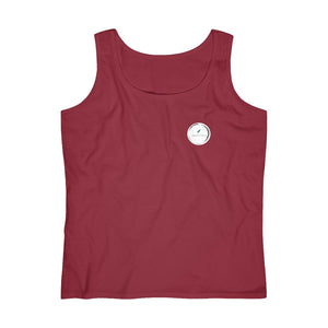 Women's Courage Lightweight Tank Top