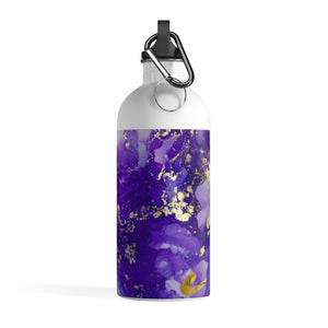 Dreams Stainless Steel Water Bottle