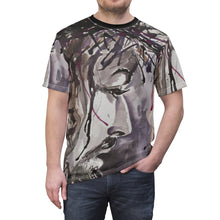 Load image into Gallery viewer, Crown Of Thorns Men's Tee