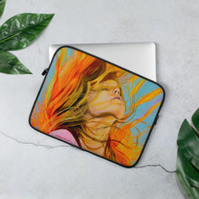 Load image into Gallery viewer, Laptop Sleeve