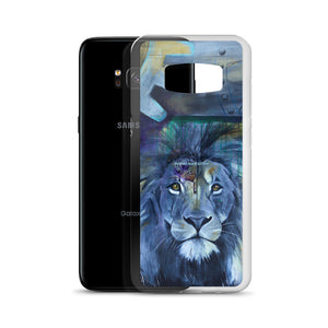 Samsung Smart Phone Cases