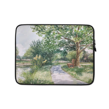 Laden Sie das Bild in den Galerie-Viewer, Laptop Sleeve
