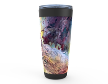 Load image into Gallery viewer, The Nest Viking Tumblers