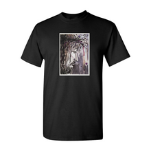Laden Sie das Bild in den Galerie-Viewer, Heavy Cotton T-Shirt