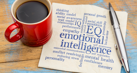 Navigating Emotional Intelligence in the Workplace