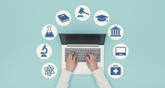 The Future of Modern Corporate Training: The Instructor's Guide to Online Learning