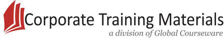 CorporateTrainingMaterials.com