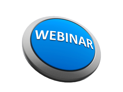 Creating a Great Webinar