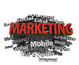 Internet Marketing Fundamentals