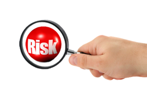 Risk Assessment and Management