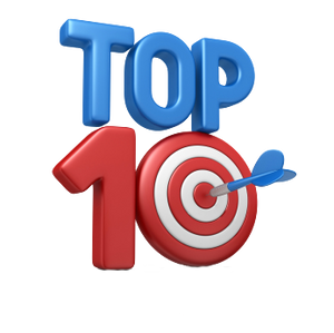 Top 10 Sales Secrets